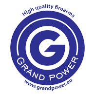 GRAND POWER Ltd