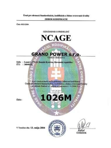 NCAGE_GRAND_POWER_1