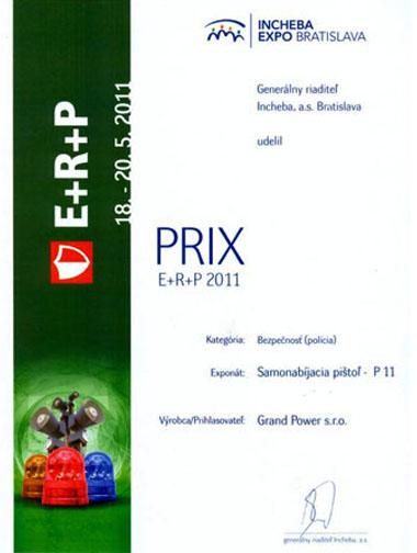 ocenenie_erp_2011
