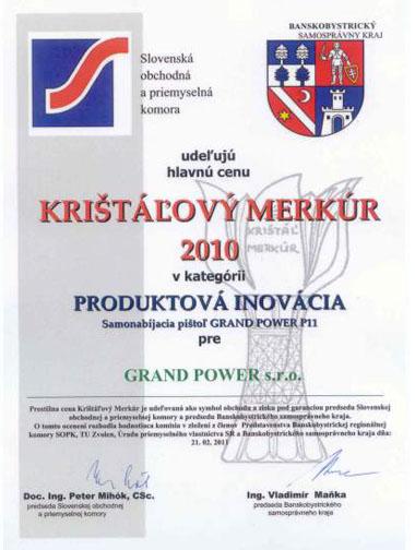 ocenenie_kristalovy_merkur